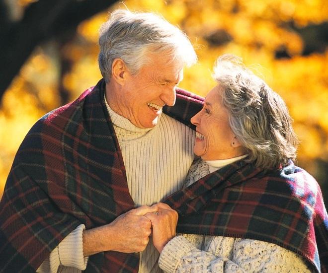 Открытки, красивые картинки ко дню пожилого человека