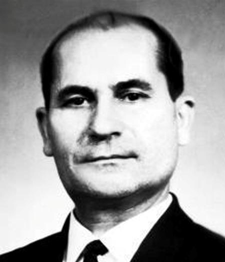 Леонид Згерский. Вечер воспоминаний